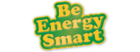 <strong>Be Energy Smart</strong>