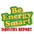 Industry Report Solid Wall Insulation
