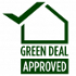 Green Deal latest changes and updates