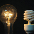 lightbulb comparo