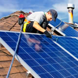 Can I sign up to both the Green Deal and Feed-In Tariff?