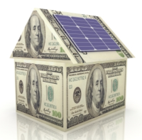 Solar PV rates set to stay the same until July 2013