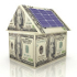 An update on Solar PV FIT rates