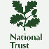 Greening the National Trust