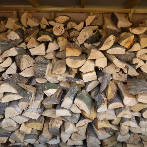 Renewable Heat Premium Payments Vouchers for Wood Fuelled Boilers Increased